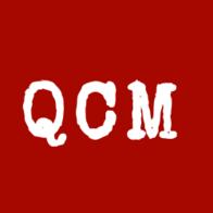 qcm ssiap 1